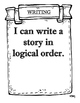 Wonders Grade 5 Objectives Unit 6 Weeks 1 to 5