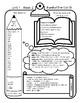 McGraw Hill Wonders Grade 5 Unit 1 Week 2 overview