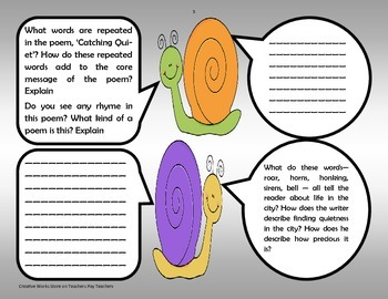 Grade 5 Unit 2 Reading Wonders- Trifolds + Activities Bundled