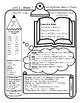 McGraw Hill Wonders Grade 5 Unit 3 Week 1 overview