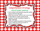 McGraw Hill Wonders Grade 6 Unit 2 Weeks 1-5 focus wall for display