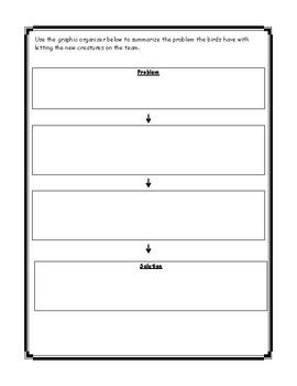 McGraw Hill: Wonders Grade Three Leveled Readers: Unit 3 Bundle (weeks 1-5)