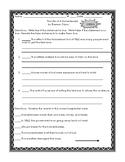 McGraw Hill: Wonders Grade Three Leveled Readers: Unit 3 Week 5