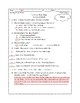 McGraw Hill: Wonders Grade Three Leveled Readers: Unit 5 Week 2