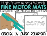 McGraw Hill Wonders High Frequency Word Center