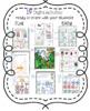 McGraw-Hill Wonders Kindergarten Activities Unit 1 Week 1
