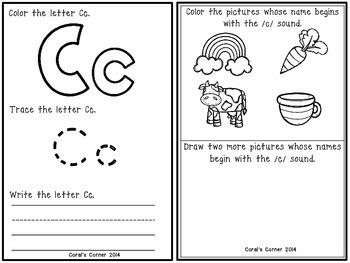 McGraw Hill Wonders Kindergarten Unit 3 Week 3