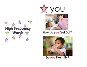 McGraw Hill Wonders Kindergarten Unit 4 Week 1