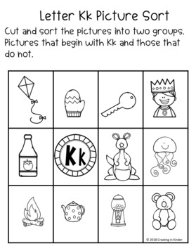 Reading Wonders for Kindergarten Unit 6 week 2