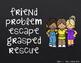 McGraw-Hill Wonders Kindergarten Vocabulary