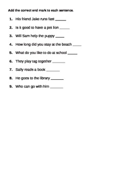McGraw-Hill Wonders Language Assessment unit 1 week 1