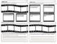 McGraw Hill Wonders Anthology 3d Grade Passages Student Jo