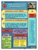 McGraw Hill Wonders Reading 3d Grade FOCUS WALL Unit 2 LES