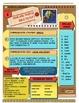 McGraw Hill Wonders Reading 3d Grade FOCUS WALL Unit 4 15