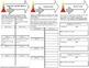 McGraw Hill Wonders Reading 3d Grade Key Short Passages Tr