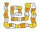 Wonders Reading Groups: Smart Start, Week 1:A-H