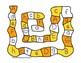 McGraw-Hill Wonders Reading Groups: Smart Start, Week 1:A-H