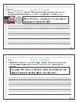 McGraw-Hill Wonders Reading Series Exit Tickets - 2nd Grade Unit 5