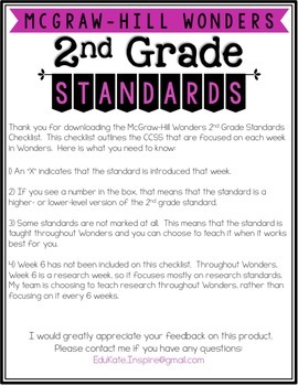 Finally May (You Might be a First Grader...) | Math, School and ...