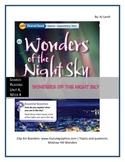 McGraw Hill Wonders UNIT 4, WEEK 4 Shared Reading Wonders