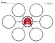McGraw Hill - Wonders - Unit 1 Supplemental Pack