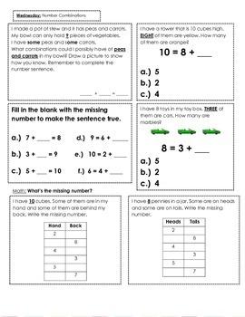 McGraw Hill Wonders Unit 1 Week 4 Homework
