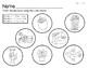 McGraw Hill - Wonders - Unit 2 Supplemental Pack