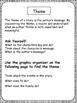 McGraw-Hill Wonders Unit 2 Weeks 1-5 (Third Grade)
