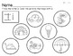 McGraw Hill - Wonders - Unit 3 Supplemental Pack