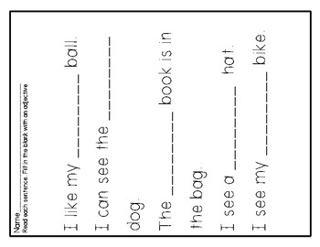 McGraw Hill - Wonders - Unit 4 Supplemental Pack