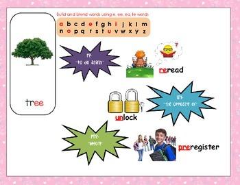 McGraw Hill Wonders Unit 4 Week 2 First Grade