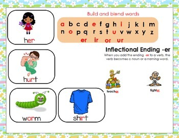 McGraw Hill Wonders Unit 5 Week 2 First Grade