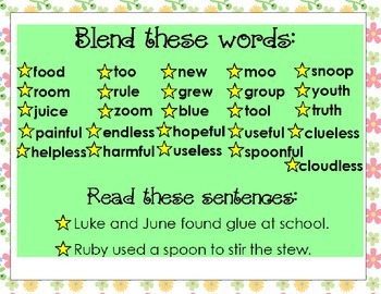 McGraw Hill Wonders Unit 6 Week 1 First Grade