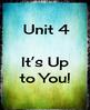 McGraw Hill Wonders Unit Titles Grade 5