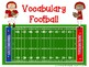 McGraw Hill Wonders Vocabulary Games Grade 2 Unit 4