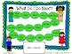 McGraw Hill Wonders Vocabulary Games Grade 3 Unit 2