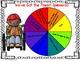 McGraw Hill Wonders Vocabulary Games Grade 3 Unit 5