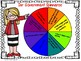 McGraw Hill Wonders Vocabulary Games Grade 4 Unit 4