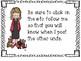 McGraw Hill Wonders Vocabulary Games Grade 5 Unit 3