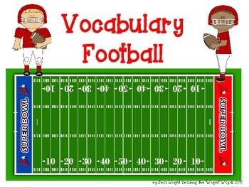 McGraw Hill Wonders Vocabulary Games Grade 6 Unit 2