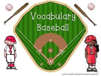 McGraw Hill Wonders Vocabulary Games Grade 6 Unit 3