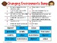 McGraw Hill Wonders Vocabulary Games Grade 6 Unit 4