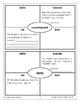 McGraw Hill Wonders Vocabulary, Grade 5, Unit 1
