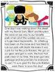 McGraw-Hill Wonders Writing: 1st grade Language Arts- Writing and Grammar Unit 6
