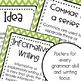 Wonders Writing 2nd grade Units 1-3 Bundle