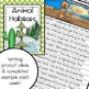 McGraw-Hill Wonders Writing: 2nd grade Units 4-6 Bundle
