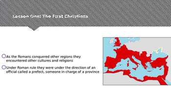 McGraw Hill World History Chapter 8 The Byzantine Empire and Emerging Europe