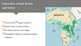 McGraw Hill World History Chapter 13 Kingdoms and States of Medieval Africa