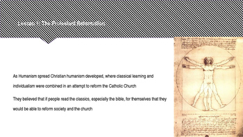 McGraw Hill World History Chapter 16 The Reformation in Europe