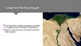 McGraw Hill World History Chapter 2 The Spread of Civilization PowerPoint